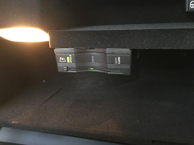C220dローレウスエディションスポーツプラスパック Apple CarPlay・レーダーセーフティpkg・純正HDDナビ・Bカメラ・地デジTV・ヘッドアップD・フットオープナー・LEDヘッド(21枚目)
