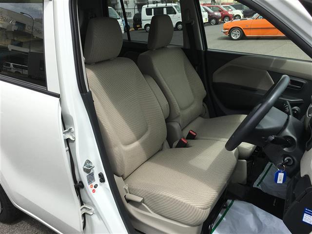 スズキ ワゴンR FX ワンオーナー キーレス CDオーディオ Wエアバック