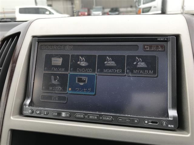 「日産」「セレナ」「ミニバン・ワンボックス」「岡山県」の中古車12
