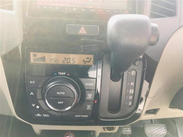 「スズキ」「パレット」「コンパクトカー」「岡山県」の中古車15
