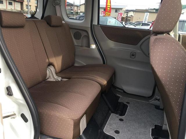 「スズキ」「パレット」「コンパクトカー」「岡山県」の中古車11