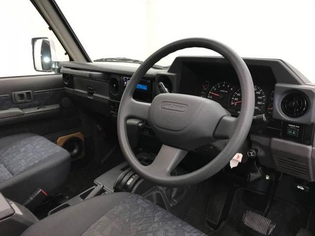 4.2 ZX ディーゼル 4WD(7枚目)