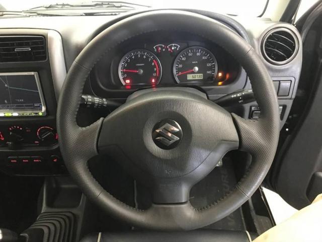 660 ランドベンチャー 4WD HDDナビ ワンセグ(11枚目)