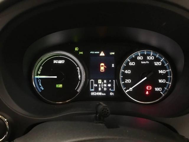 「三菱」「アウトランダーPHEV」「SUV・クロカン」「千葉県」の中古車12
