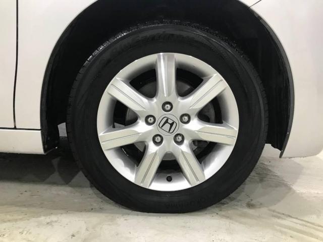 2.0 L 4WD ガラスルーフ 4WD(15枚目)