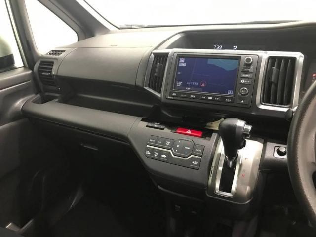 2.0 L 4WD ガラスルーフ 4WD(16枚目)