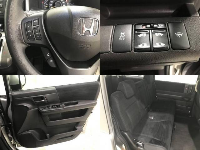 2.0 L 4WD ガラスルーフ 4WD(19枚目)