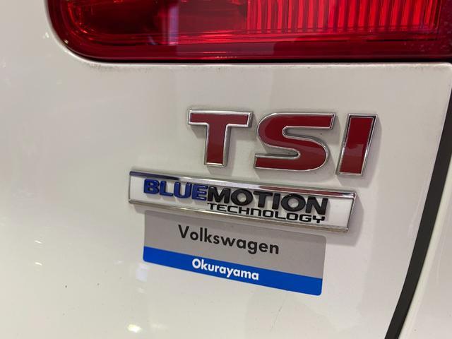 「フォルクスワーゲン」「ティグアン」「SUV・クロカン」「千葉県」の中古車33