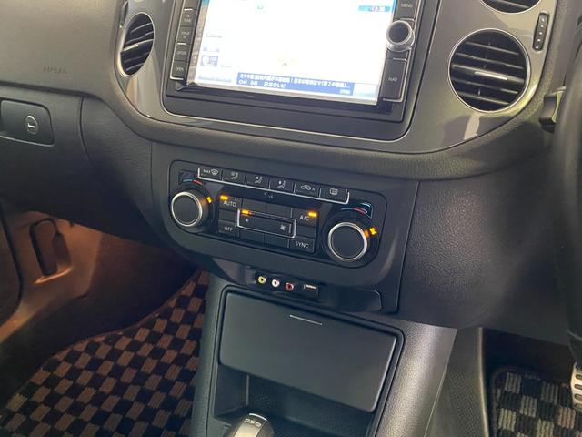「フォルクスワーゲン」「ティグアン」「SUV・クロカン」「千葉県」の中古車48