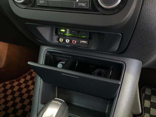「フォルクスワーゲン」「ティグアン」「SUV・クロカン」「千葉県」の中古車49