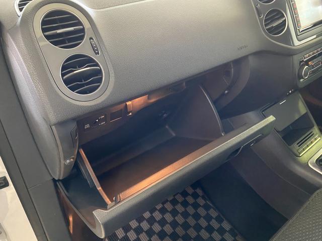 「フォルクスワーゲン」「ティグアン」「SUV・クロカン」「千葉県」の中古車55