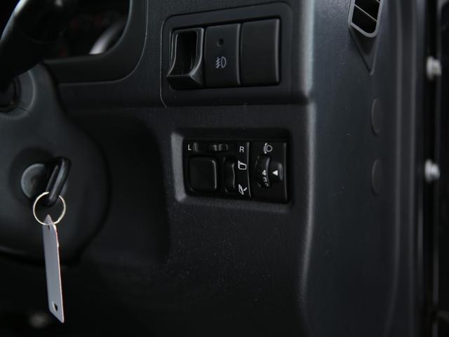 ランドベンチャー リフトアップ/ユーザー様買取車両(49枚目)