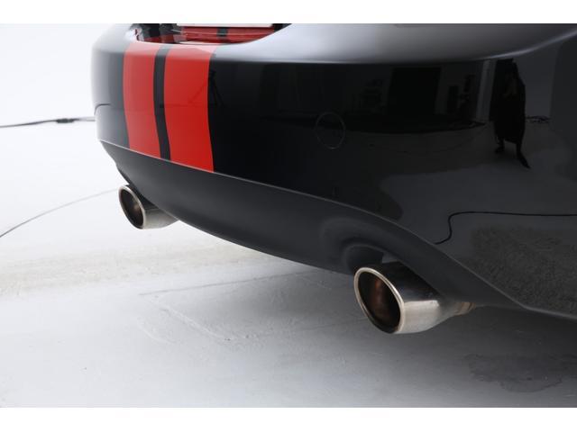 「マツダ」「ロードスター」「オープンカー」「千葉県」の中古車45