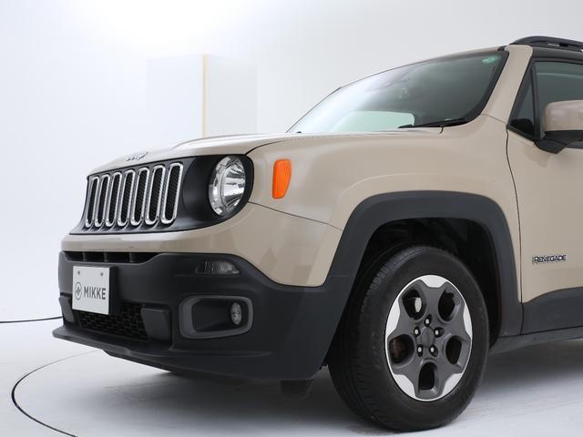 セーフティエディション 2WD/モハベサンド/衝突被害軽減ブレーキ/ドラレコ/地デジナビ(8枚目)