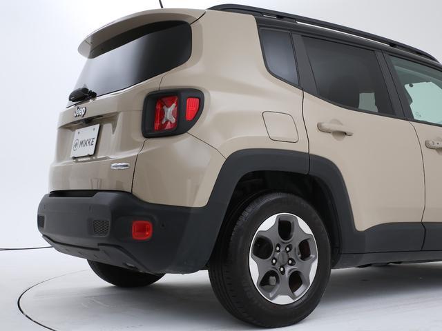 セーフティエディション 2WD/モハベサンド/衝突被害軽減ブレーキ/ドラレコ/地デジナビ(9枚目)
