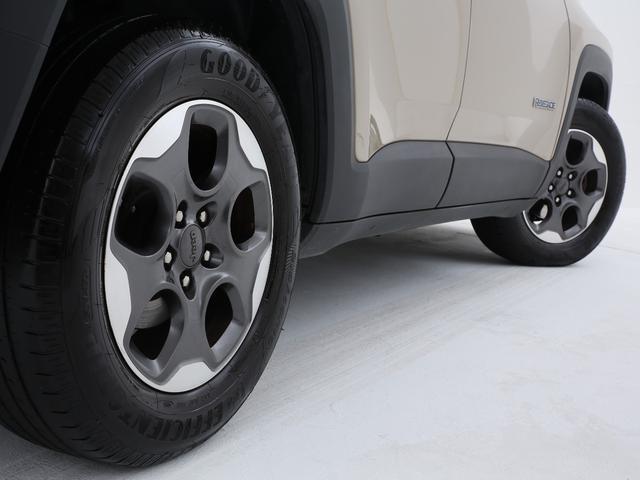 セーフティエディション 2WD/モハベサンド/衝突被害軽減ブレーキ/ドラレコ/地デジナビ(12枚目)