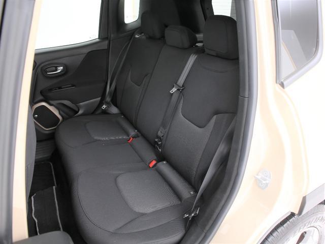 セーフティエディション 2WD/モハベサンド/衝突被害軽減ブレーキ/ドラレコ/地デジナビ(18枚目)