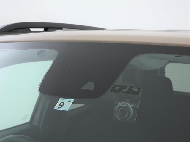 セーフティエディション 2WD/モハベサンド/衝突被害軽減ブレーキ/ドラレコ/地デジナビ(20枚目)
