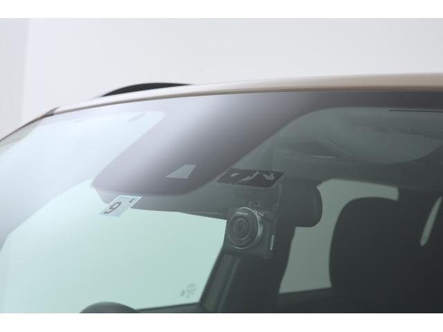 セーフティエディション 2WD/モハベサンド/衝突被害軽減ブレーキ/ドラレコ/地デジナビ(37枚目)