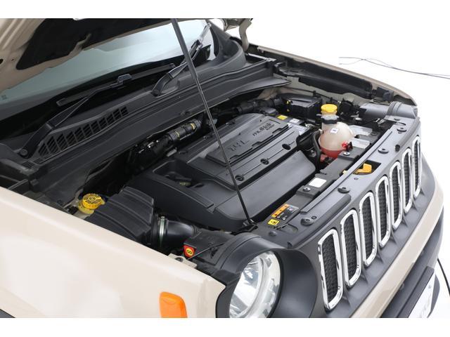 セーフティエディション 2WD/モハベサンド/衝突被害軽減ブレーキ/ドラレコ/地デジナビ(38枚目)