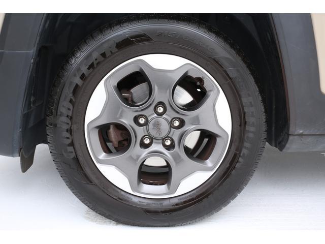 セーフティエディション 2WD/モハベサンド/衝突被害軽減ブレーキ/ドラレコ/地デジナビ(39枚目)