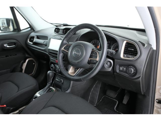 セーフティエディション 2WD/モハベサンド/衝突被害軽減ブレーキ/ドラレコ/地デジナビ(45枚目)