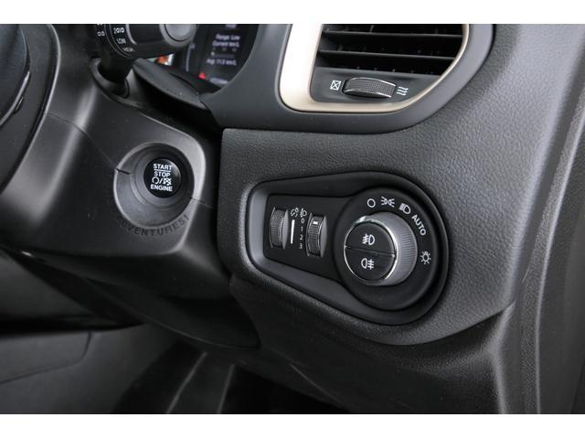 セーフティエディション 2WD/モハベサンド/衝突被害軽減ブレーキ/ドラレコ/地デジナビ(47枚目)