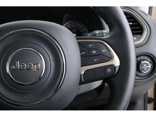 セーフティエディション 2WD/モハベサンド/衝突被害軽減ブレーキ/ドラレコ/地デジナビ(49枚目)