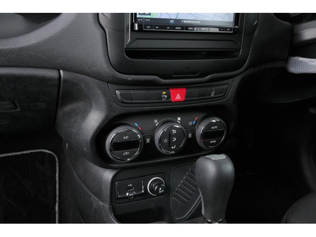 セーフティエディション 2WD/モハベサンド/衝突被害軽減ブレーキ/ドラレコ/地デジナビ(52枚目)