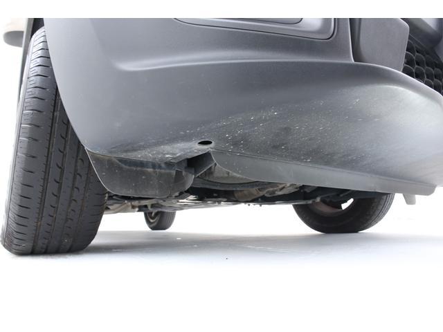 セーフティエディション 2WD/モハベサンド/衝突被害軽減ブレーキ/ドラレコ/地デジナビ(63枚目)