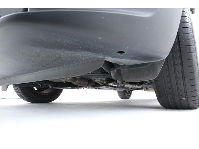 セーフティエディション 2WD/モハベサンド/衝突被害軽減ブレーキ/ドラレコ/地デジナビ(64枚目)