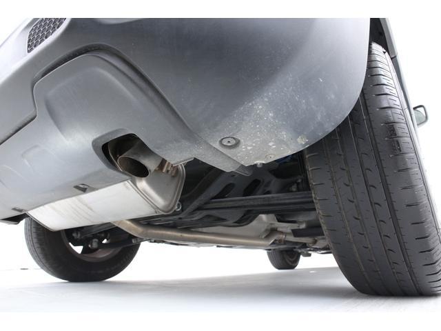 セーフティエディション 2WD/モハベサンド/衝突被害軽減ブレーキ/ドラレコ/地デジナビ(65枚目)