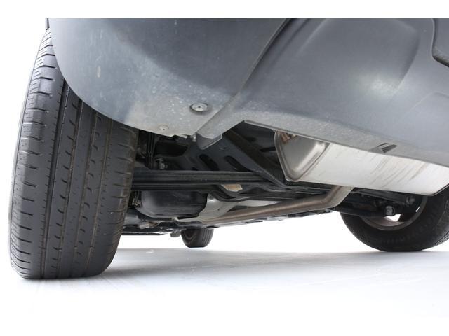セーフティエディション 2WD/モハベサンド/衝突被害軽減ブレーキ/ドラレコ/地デジナビ(66枚目)