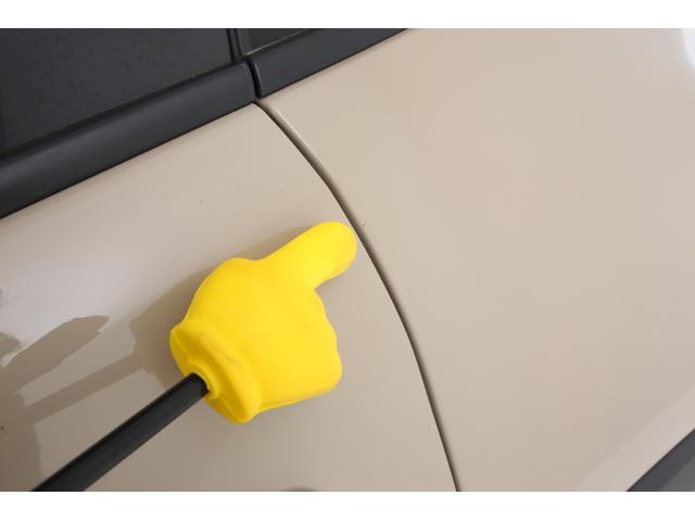 セーフティエディション 2WD/モハベサンド/衝突被害軽減ブレーキ/ドラレコ/地デジナビ(72枚目)