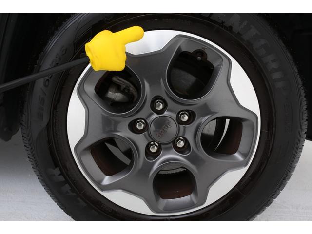セーフティエディション 2WD/モハベサンド/衝突被害軽減ブレーキ/ドラレコ/地デジナビ(79枚目)