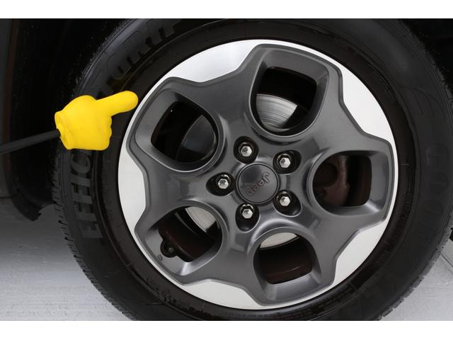セーフティエディション 2WD/モハベサンド/衝突被害軽減ブレーキ/ドラレコ/地デジナビ(80枚目)