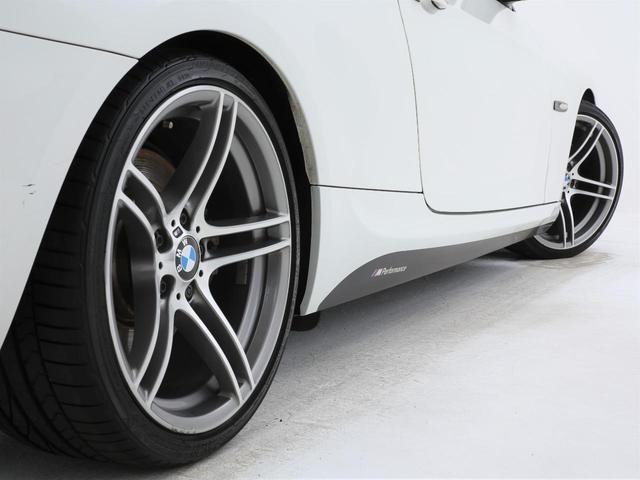 エンジンは3000ccのガソリンターボ!ハイパワーエンジンをご堪能ください!