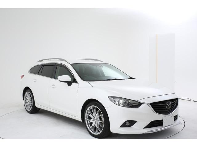 スピーカーは音の老舗であるBOSEが搭載されております。通常のスピーカーよりも音質が良いので好きな音楽をかけたり、映画を見たりしながら楽しいドライブをしてください。