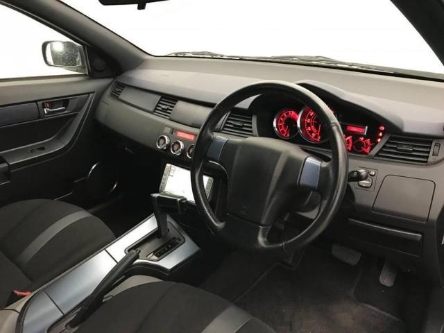 トヨタ WiLL VS 1ZZ-FE 1.8VVT-i 823002001