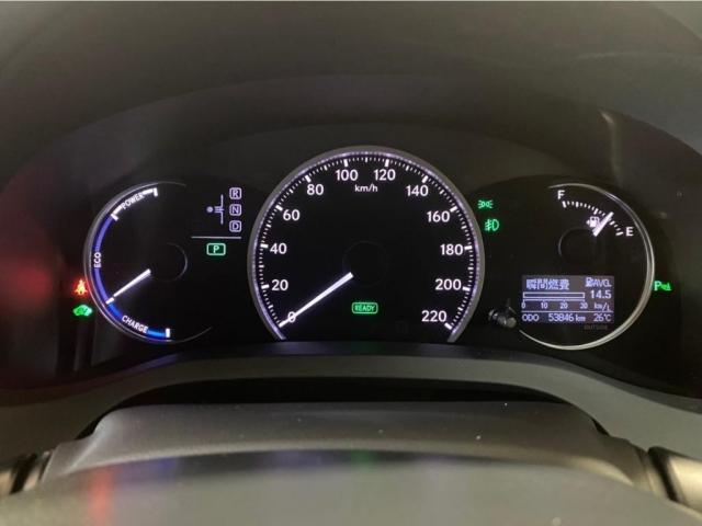 「レクサス」「CT」「コンパクトカー」「千葉県」の中古車11