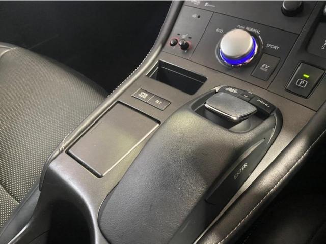 「レクサス」「CT」「コンパクトカー」「千葉県」の中古車16