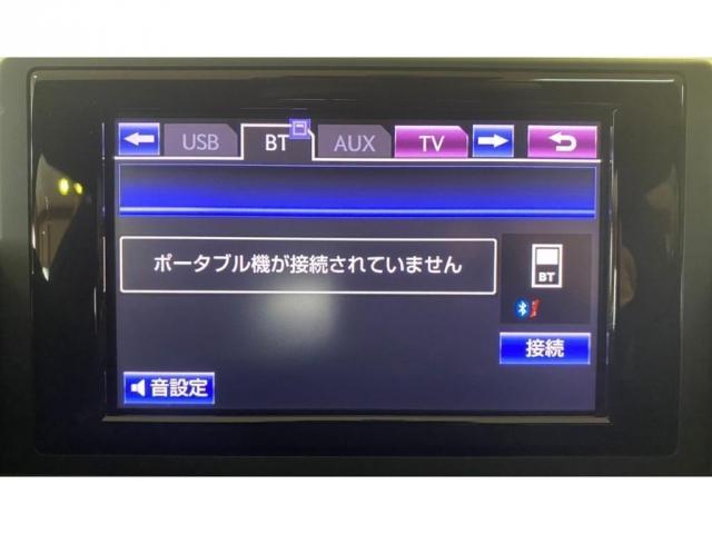 「レクサス」「CT」「コンパクトカー」「千葉県」の中古車17