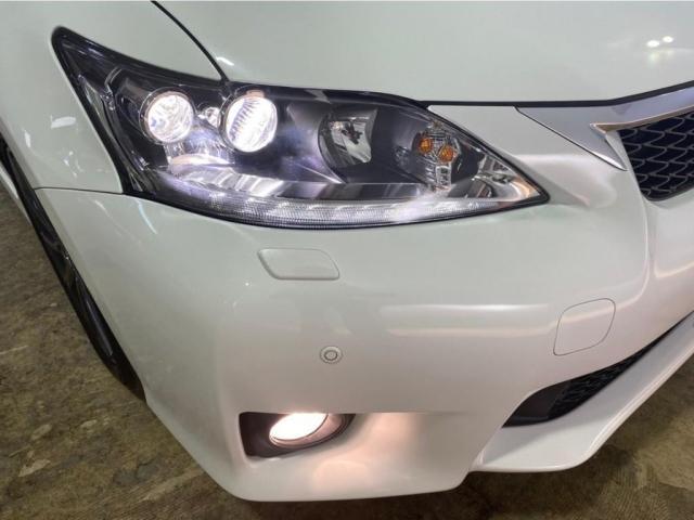 「レクサス」「CT」「コンパクトカー」「千葉県」の中古車20