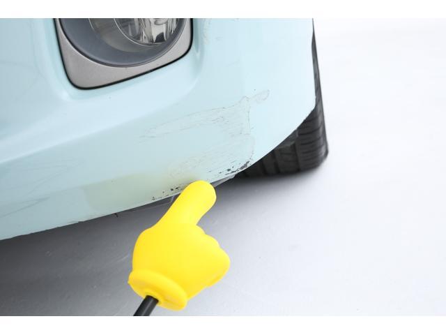お車のキズの状態です!画像以外にも細かいキズはございます!予めご了承いただければと思います!