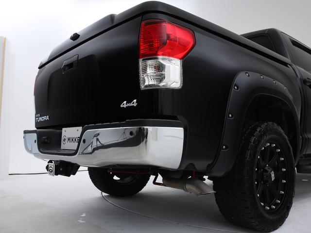 クルーマックス SR5 4WD/サンルーフ/20インチアルミ/トノカバー/ビルシュタインショック/HDDナビ/バックカメラ/フロント・サイドカメラ(9枚目)