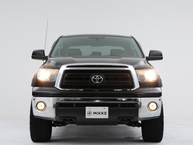 クルーマックス SR5 4WD/サンルーフ/20インチアルミ/トノカバー/ビルシュタインショック/HDDナビ/バックカメラ/フロント・サイドカメラ(10枚目)