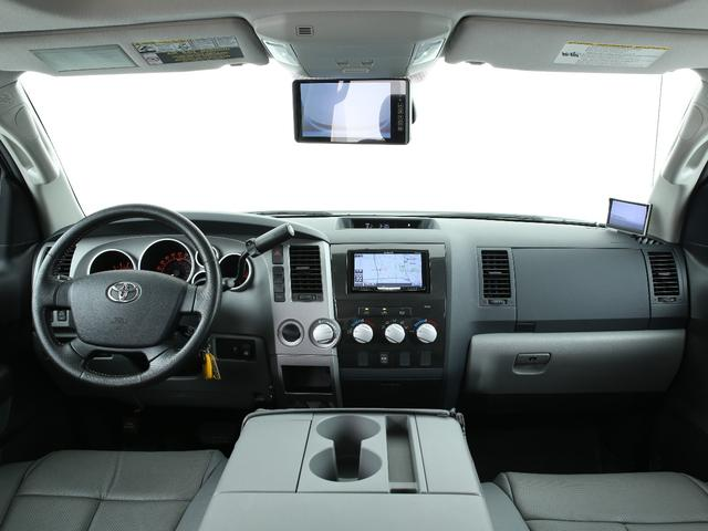 クルーマックス SR5 4WD/サンルーフ/20インチアルミ/トノカバー/ビルシュタインショック/HDDナビ/バックカメラ/フロント・サイドカメラ(14枚目)