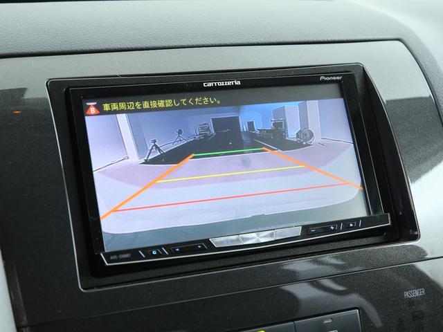 クルーマックス SR5 4WD/サンルーフ/20インチアルミ/トノカバー/ビルシュタインショック/HDDナビ/バックカメラ/フロント・サイドカメラ(16枚目)