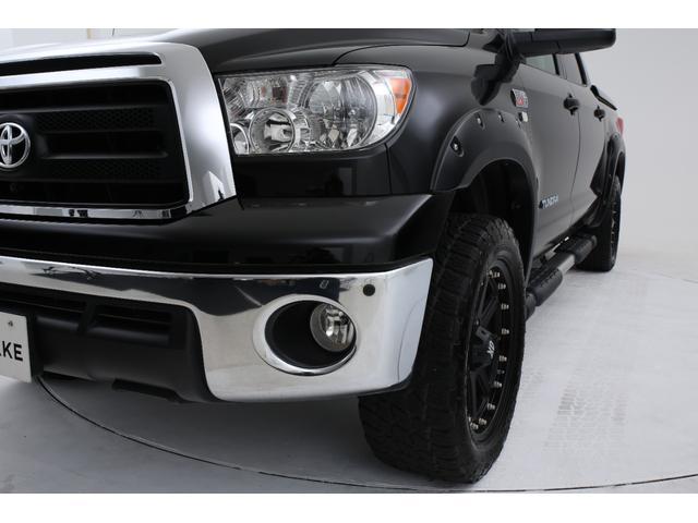 クルーマックス SR5 4WD/サンルーフ/20インチアルミ/トノカバー/ビルシュタインショック/HDDナビ/バックカメラ/フロント・サイドカメラ(32枚目)