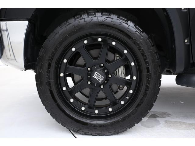 クルーマックス SR5 4WD/サンルーフ/20インチアルミ/トノカバー/ビルシュタインショック/HDDナビ/バックカメラ/フロント・サイドカメラ(39枚目)